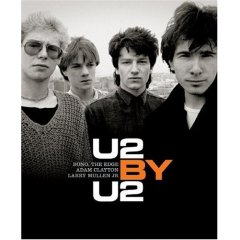 U2byu2